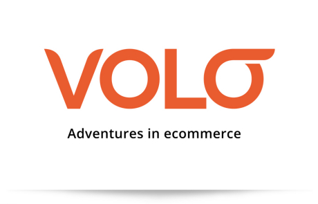 ecommerce video