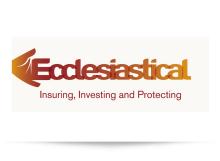 Ecclesiastical Insurance