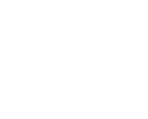 Corporate Video Examples