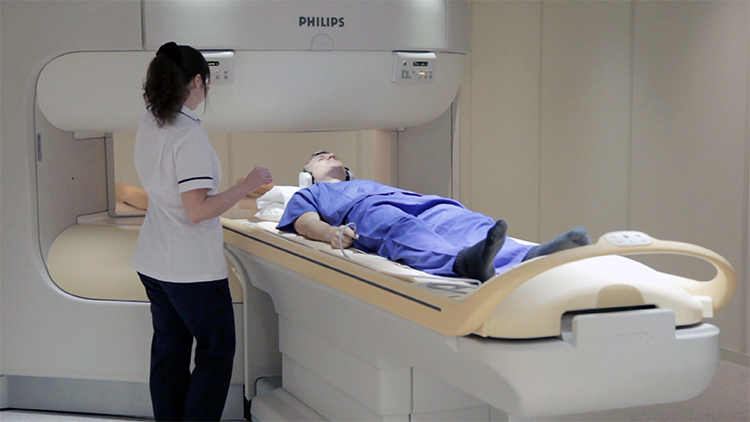 Cobalt Clinical Imaging
