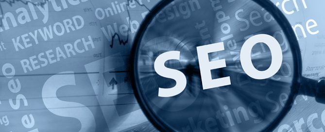 Video Search Engine Optimisation