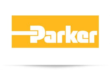 Parker Hannafin Logo