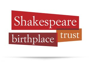 Shakespeare Birthplace Trust Video 600