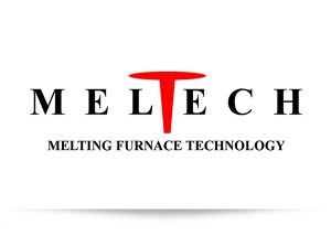 Meltech Industry Video