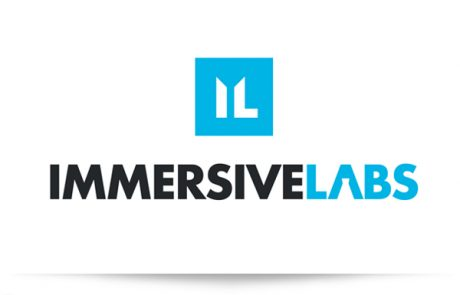 Immersive Labs Recruitment Video