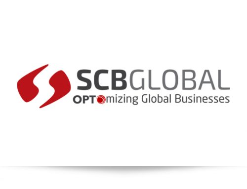 Telecomms Company Intro